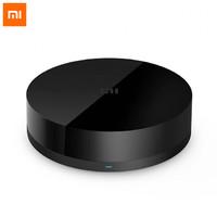 Универсальный ИК-пульт Умный Дом  Xiaomi Universal IR Remote Controller