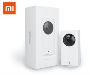 Xiaomi Dafang 1080P Smart WiFi IP Camera