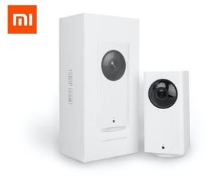 Камера для дома Xiaomi Dafang 1080P Smart WiFi IP Camera