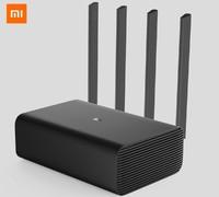 Xiaomi Mi Router Pro R3P
