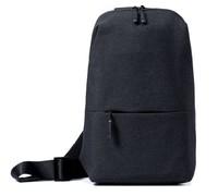 Рюкзак Mi multi-functional urban leisure chest Pack