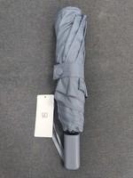 Зонт Xiaomi 90 Points All Purpose Umbrella (5052)
