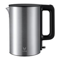 Электрический чайник Xiaomi Viomi Electric Kettle (YM-K1506)